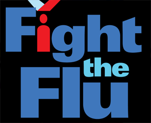fight-the-flu