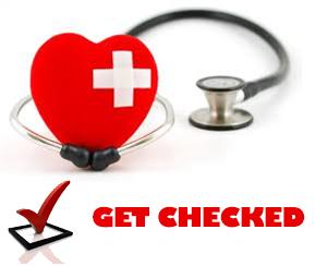 wellness-screenings